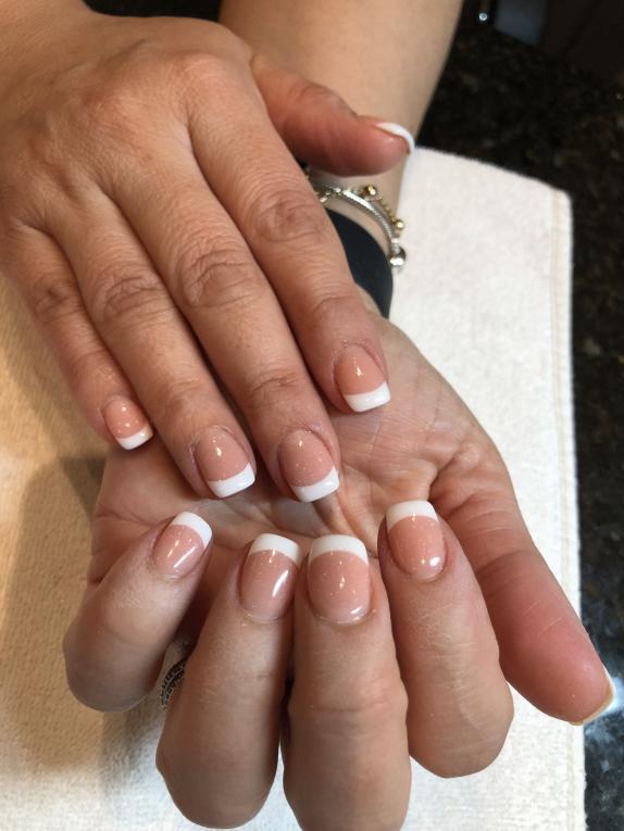 Joy Salon & Spa Ashburn - Nail salon in Ashburn VA 20148
